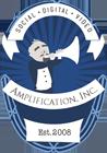 Amplification Inc.