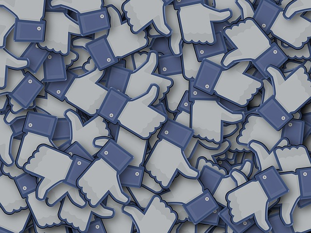Are likes disappearing from social media sites like Facebook and Instagram?