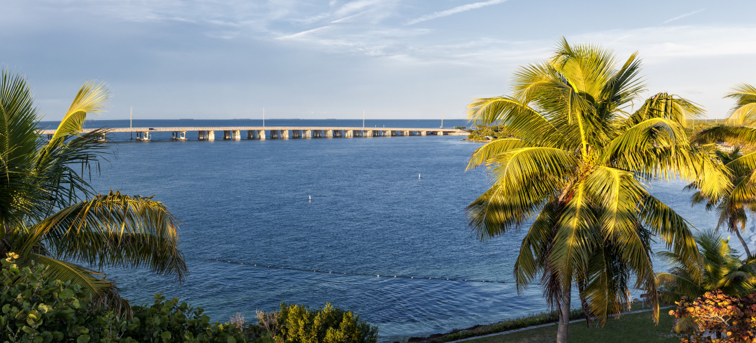 Top 10 Best Places to Visit in the Florida Keys ...
